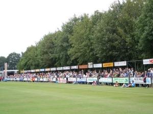 Sportpark Ter Horst