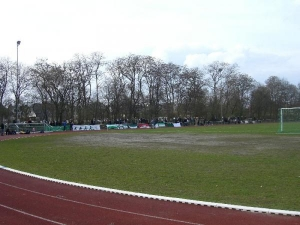 Wahre-Dorff-Arena