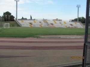 Stadio Helvia Recina