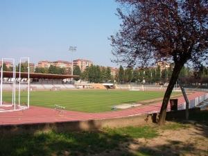 Stadio Primo Nebiolo