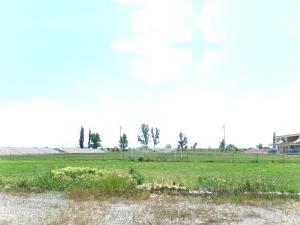 Salyan Olimpiya idman Kompleksinin stadionu