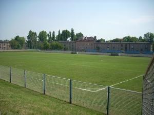 Stadion im. Jana Ciszewskiego