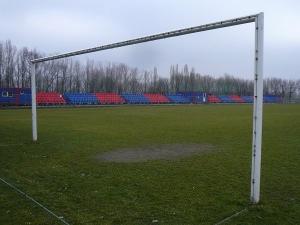 Baza Sportivă Steaua 5