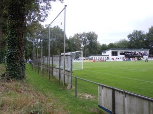 Sportpark Alde Wielerbaan