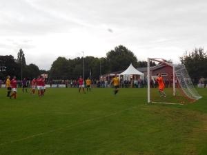 Sportpark Rothem