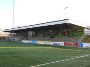 Sportpark De Carmel