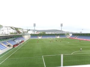 Bayıl Arena, Bakı (Baku)