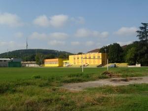 Stadion Dorostol