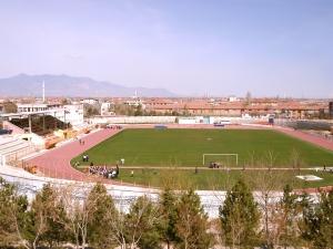 Kemal Kaynaş Stadı