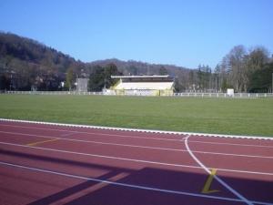 Stade Jean Bernard