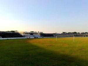 Gopalganj Stadium