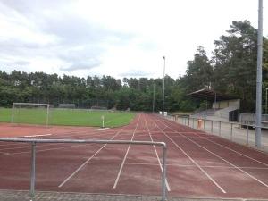 Walter-Reinhard-Stadion