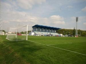 Stadionul CNAF