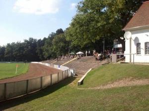 Waldstadion Gießen