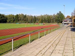 Osterwald-Stadion