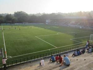 Duler Stadium