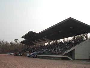 National University of Laos Stadium