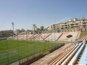 Yud-Alef Stadium, Ašdod (Ashdod)