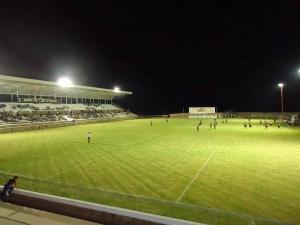 Estadio Núcleo Deportivo y Espectáculos