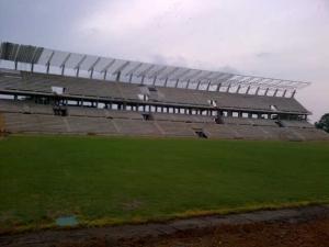 Estadio Municipal de Fútbol de Montería