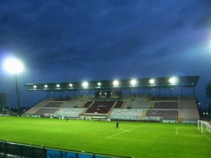 Stadio Oreste Granillo, Reggio Calabria