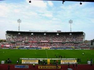 Stadio Leonardo Garilli, Piacenza