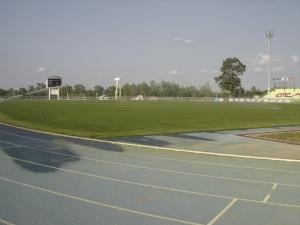 Tung Burapha Stadium