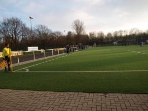 Lukas-Podolski-Sportpark Platz 2, Bergheim