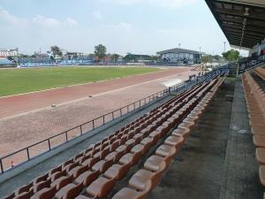 Ayutthaya Stadium