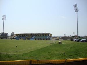 Stadiumi Besa, Kavajë