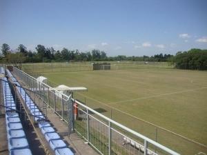 Estádio Airton Ferreira da Silva