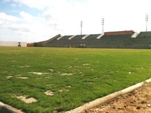 Estádio Manoel Dantas Barreto, Ceara-Mirim, Rio Grande do Norte