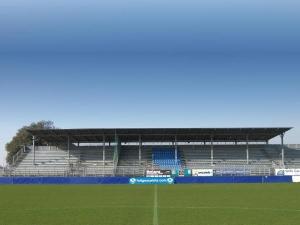 Stadio Enzo Blasone, Foligno