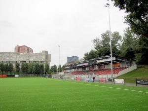 Sportpark De Dennen