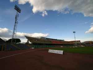 Stadio Adriatico-Giovanni Cornacchia