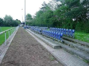 Barne-Arena