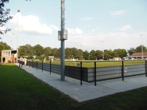 Sportpark Volkel