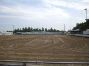 Sportpark De Kooltuin