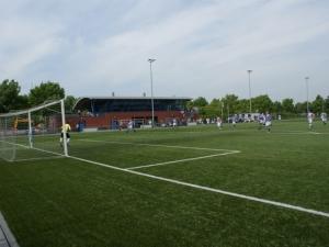 Sportpark ASC Nieuwland