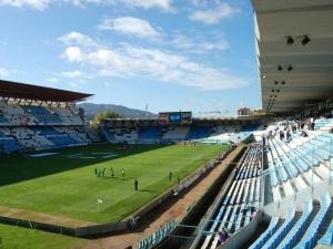 Estadio de Balaídos
