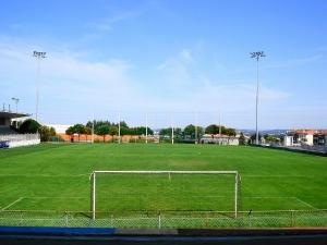 Estádio Municipal de Pedrouços, Pedrouços