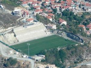 Koinotiko Stadio Kyperountas