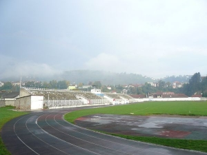 Gradski Stadion, Bijelo Polje