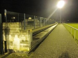 Stade Henri Bausch