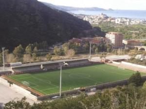 Stadio Comunale Enzo Vasi