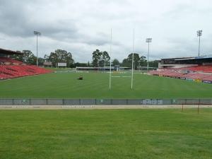 Panthers Stadium, Penrith
