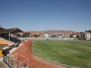 Aksaray Atatürk Stadyumu
