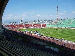Dacia Arena