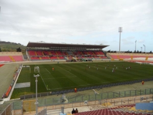 Ta'Qali National Stadium