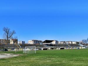 Stadionul Tineretului (Ştrand)